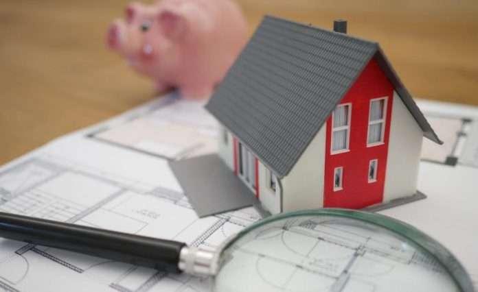 Undersökningsplikt villa och bostadsrätt